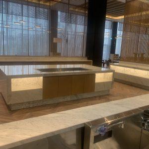 Dự án khách sạn 5 sao Hải Phòng Chue Việt Nam