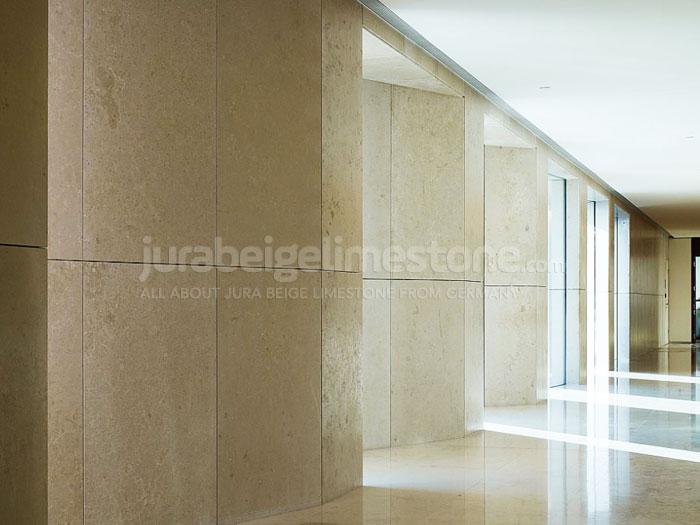 LK-04 Đá Limestone Jura Beige