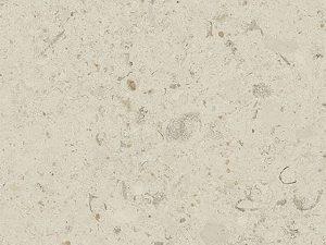 LK-03 Đá Limestone Crema Beida