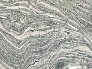 GKX-01 Đá Granite Deserts Green