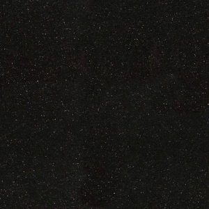 GKD-04 Đá Granite Black Galaxy mịn ( Kim sa cám)