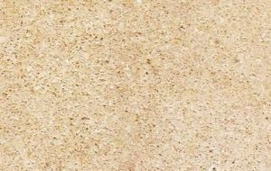 LK-05 Đá Limestone Niwala Crema