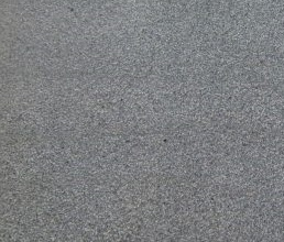 BZX-03 Đá Bazal Xám (Grey) băm