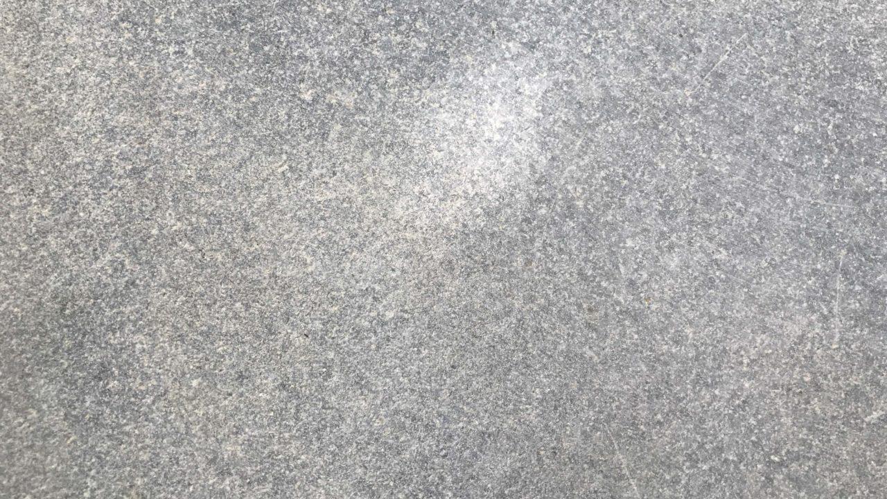 TH-03 Blue Stone mài cát