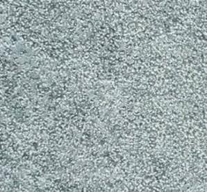 TH-05 Blue Stone băm bề mặt